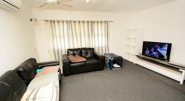 568 Pomona Road, Pomona, NSW, 2648 - Image 10