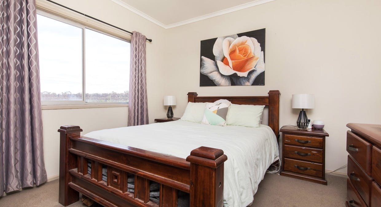 70 Drovers Drive, Gol Gol, NSW, 2738 - Image 11