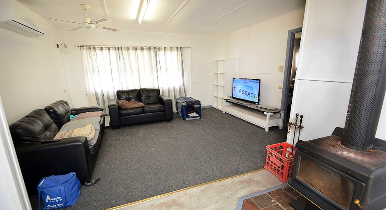 568 Pomona Road, Pomona, NSW, 2648 - Image 9