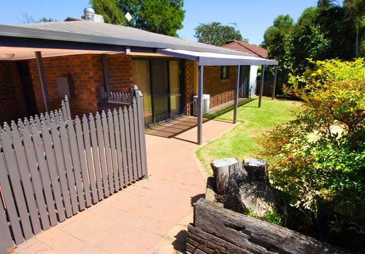 Unit 1 8 Riverview Drive, Coomealla, NSW, 2717