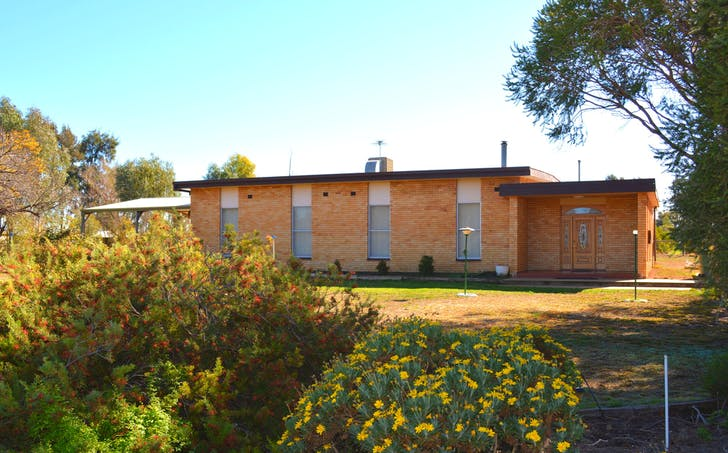 2408 Silver City Highway, Curlwaa, NSW, 2648 - Image 1