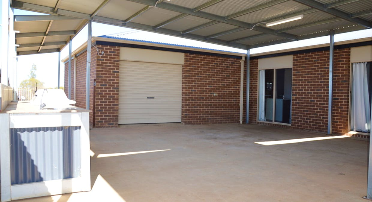 80 Quena Street, Red Cliffs, VIC, 3496 - Image 12