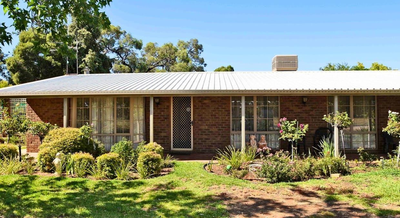 72 Murray Street, Wentworth, NSW, 2648 - Image 2