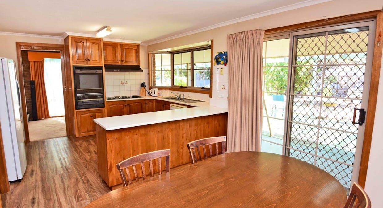 72 Murray Street, Wentworth, NSW, 2648 - Image 7