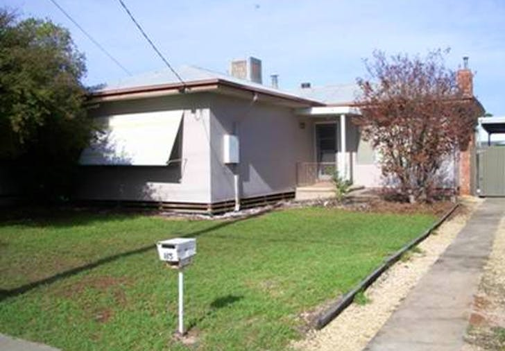 85 Eleventh Street, Mildura, VIC, 3500