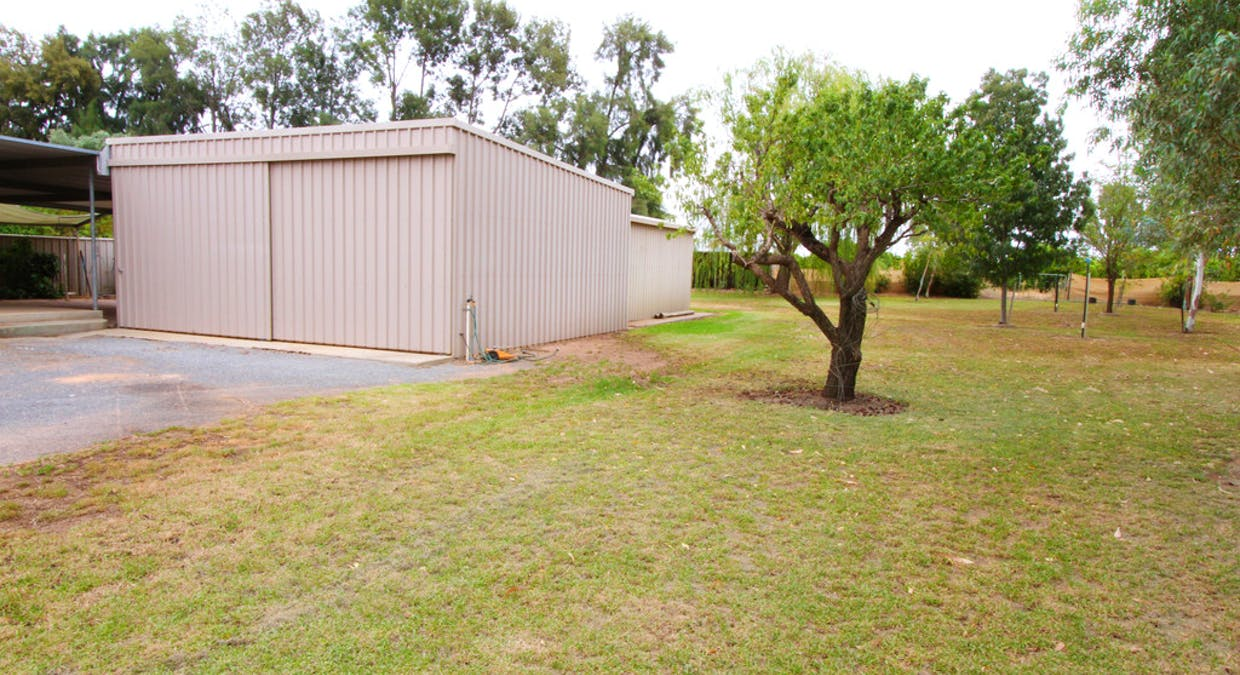2414 Silver City Highway, Curlwaa, NSW, 2648 - Image 8