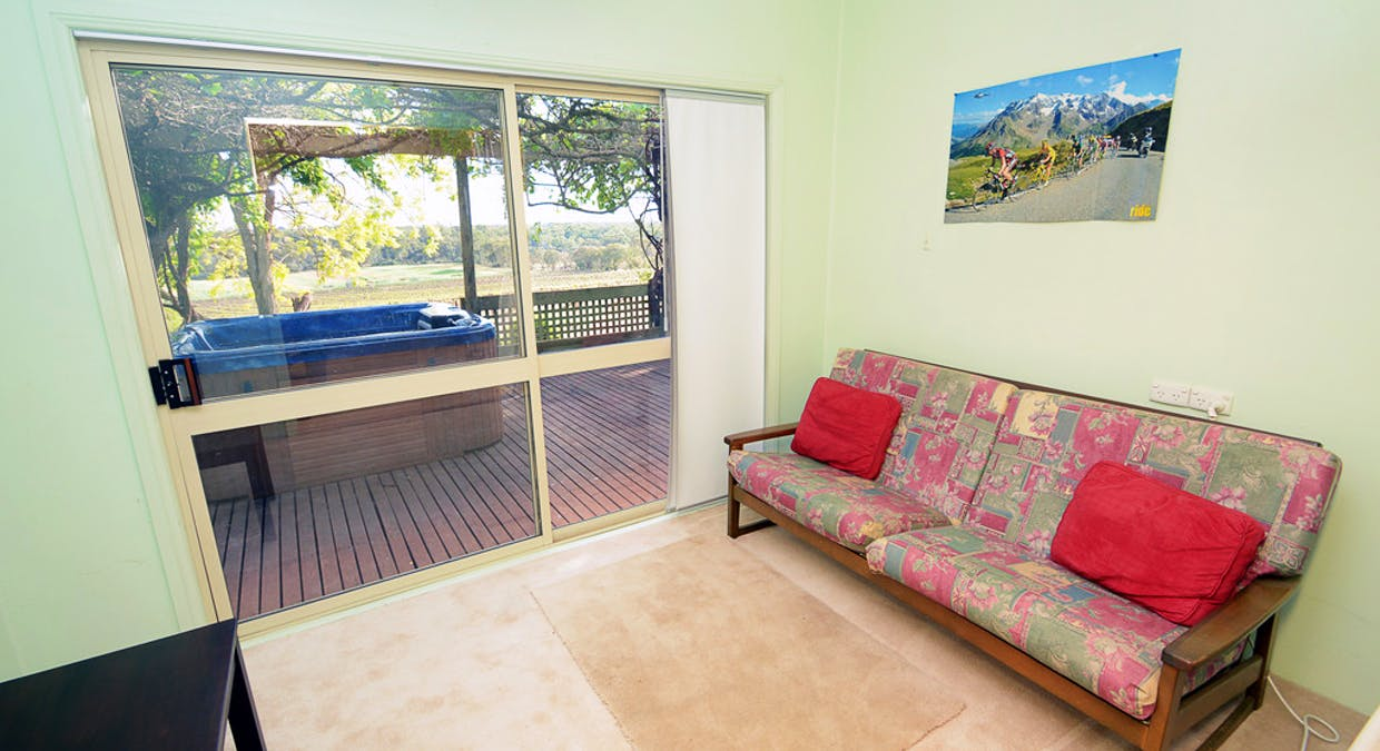 134 Old Wentworth Road, Yelta, VIC, 3505 - Image 12
