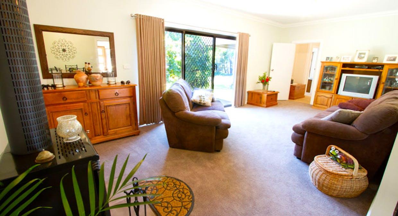 264 Ellerslie Road, Ellerslie, NSW, 2648 - Image 5