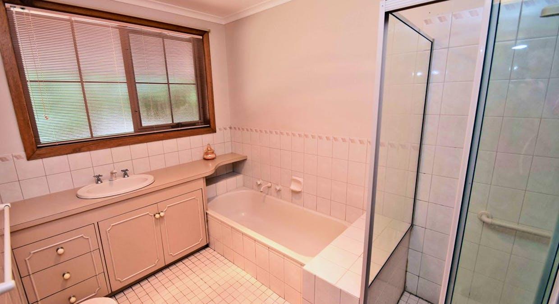 72 Murray Street, Wentworth, NSW, 2648 - Image 13