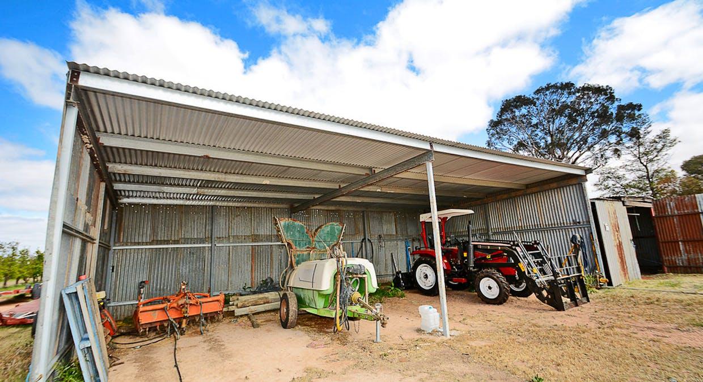 568 Pomona Road, Pomona, NSW, 2648 - Image 18