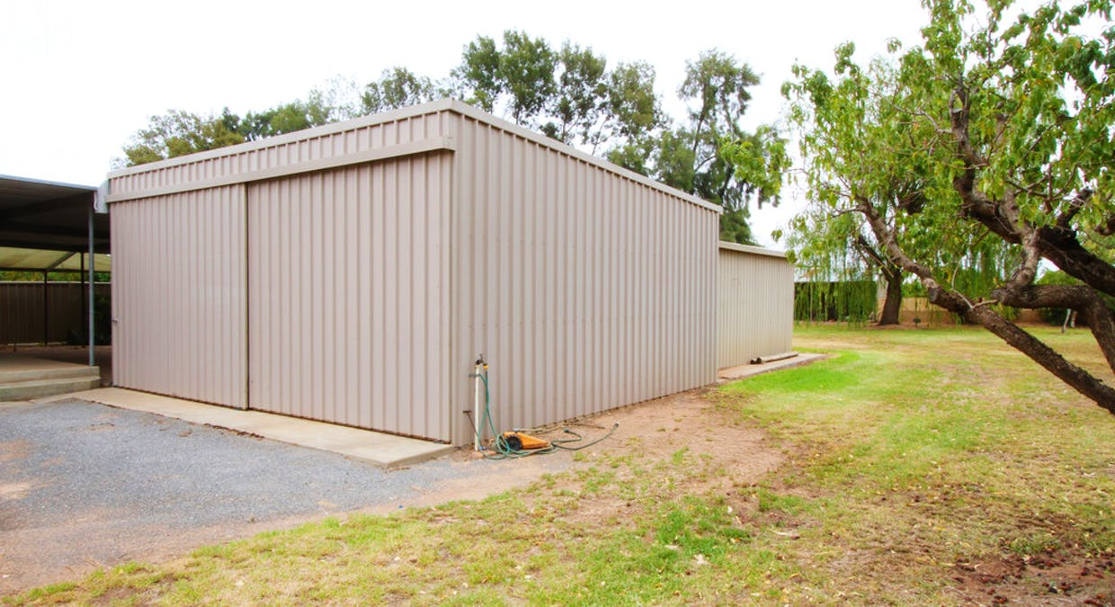 2414 Silver City Highway, Curlwaa, NSW, 2648 - Image 3