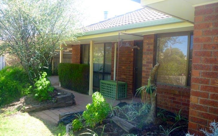 9 Ryder Crescent, Wentworth, NSW, 2648 - Image 1