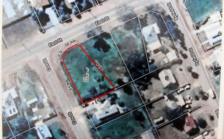 36 East St, Northam, WA, 6401 - Image 1