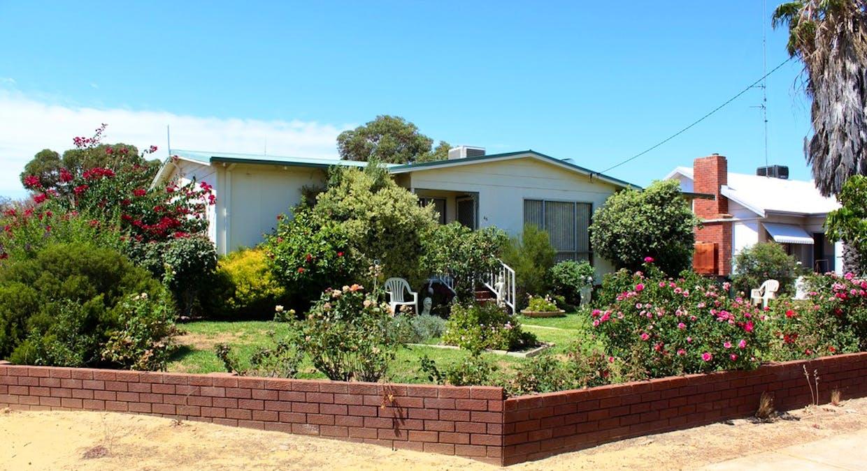 45 Goldfields Rd, Dowerin, WA, 6461 – Sold | Elders Real Estate