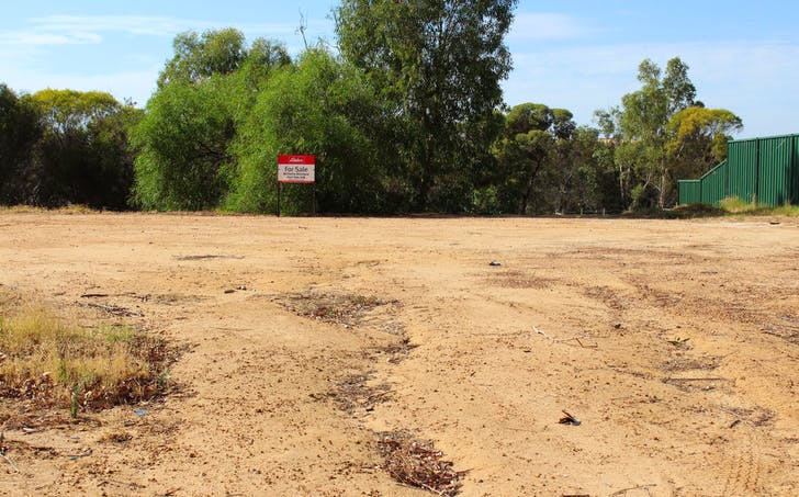 7 (Lot 28) Riverside Outlook, Northam, WA, 6401 - Image 1