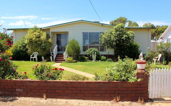 45 Goldfields Rd, Dowerin, WA, 6461 - Image 1