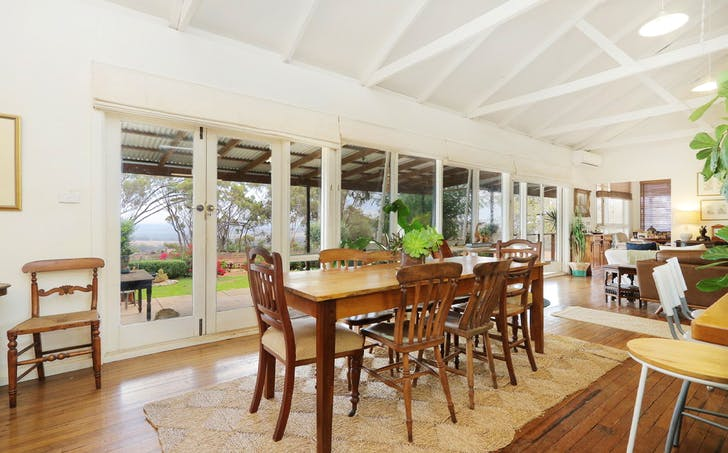 Lot 100 and 101 Forest  Rd, Toodyay, WA, 6566 - Image 1
