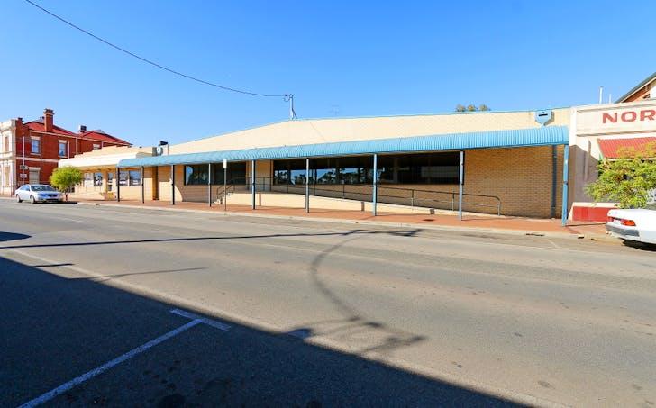 65 Fitzgerald Street, Northam, WA, 6401 - Image 1