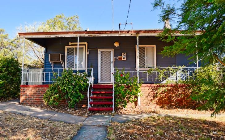 233 Wellington St, Northam, WA, 6401 - Image 1