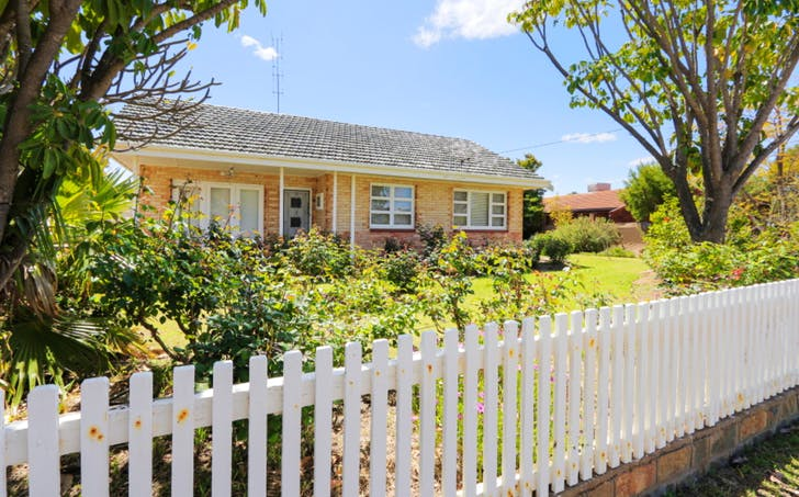 2 Angus Way, Northam, WA, 6401 - Image 1