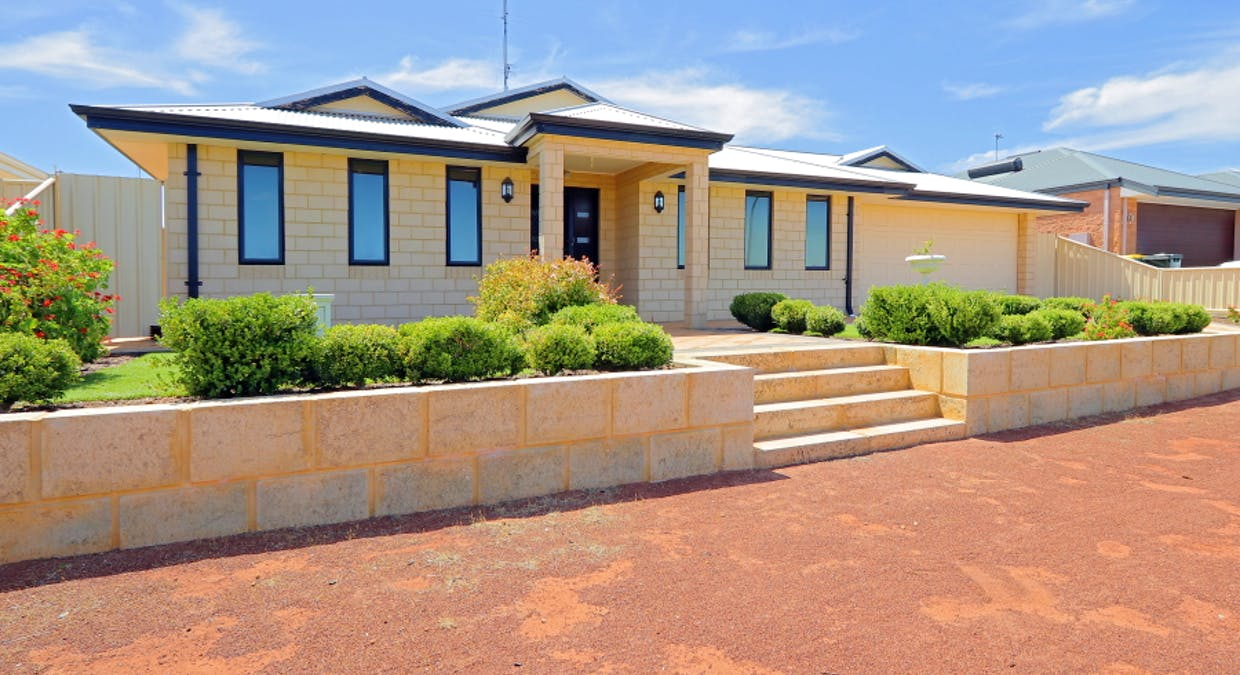 20 Chipping Rise, Northam, WA, 6401 - Image 1