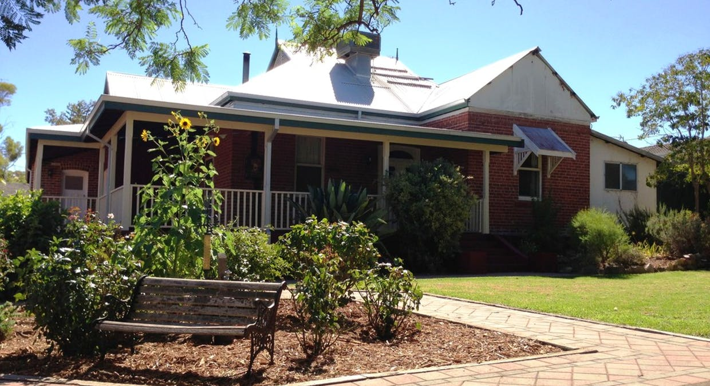3 Kings St, Northam, WA, 6401 – For Sale | Elders Real Estate