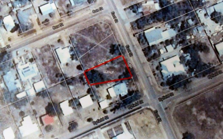40 East St, Northam, WA, 6401 - Image 1
