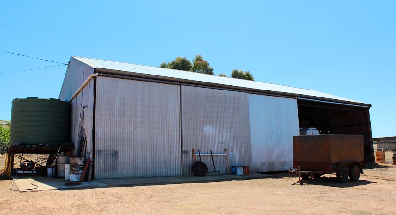 5412 Dowerin Meckering Rd, Meckering, WA, 6405 - Image 23