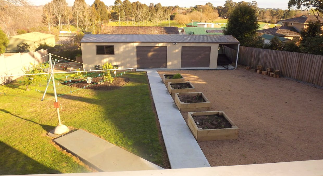 36 Carlyle Street, Orbost, VIC, 3888 - Image 14