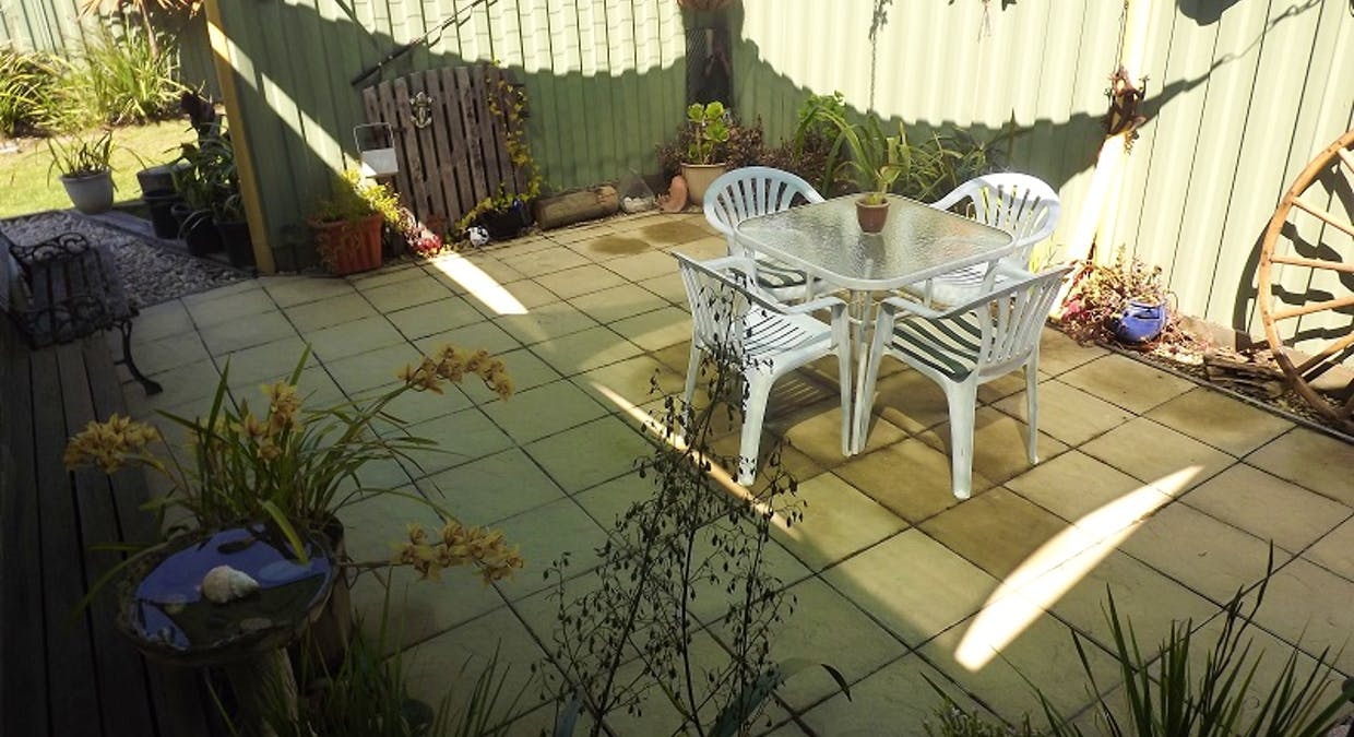 47 Bowers Street, Orbost, VIC, 3888 - Image 13