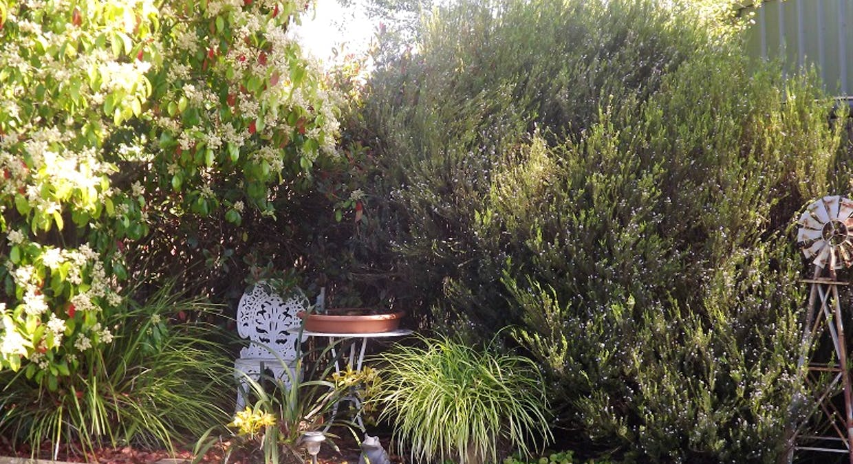 47 Bowers Street, Orbost, VIC, 3888 - Image 16