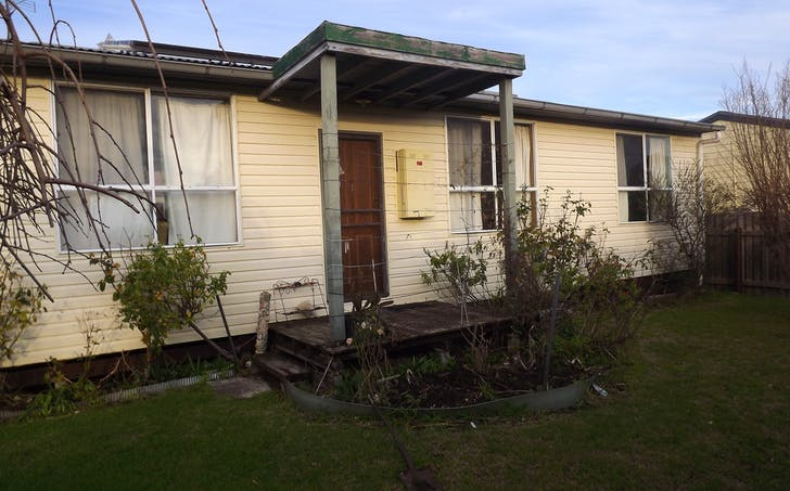 142 Forest Road, Orbost, VIC, 3888 - Image 1