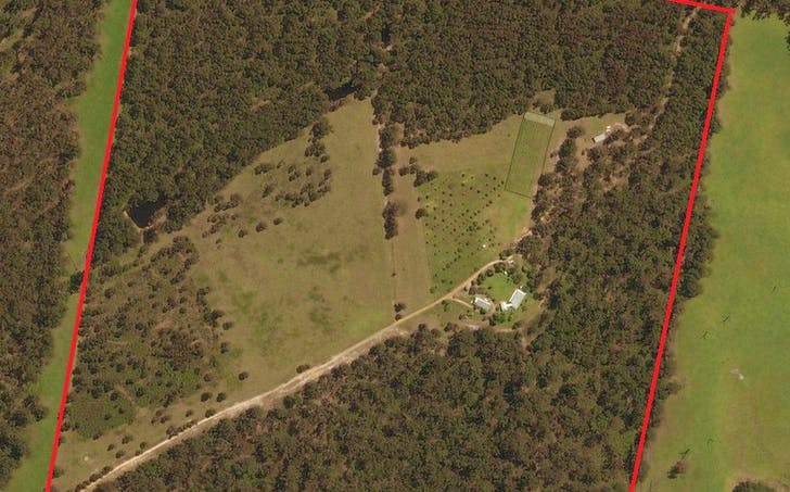 57 Granters Lane, Orbost, VIC, 3888 - Image 1