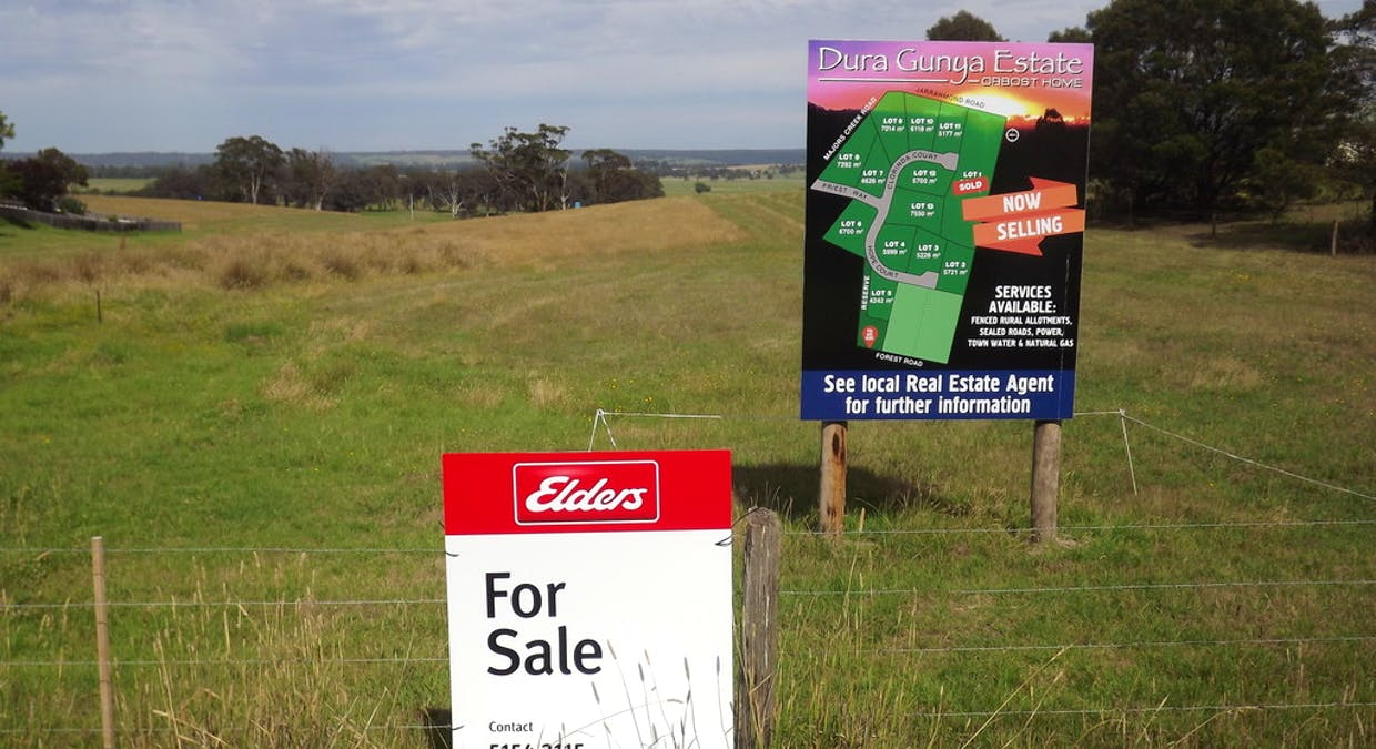 00 Majors  Creek Road, Orbost, VIC, 3888 - Image 1