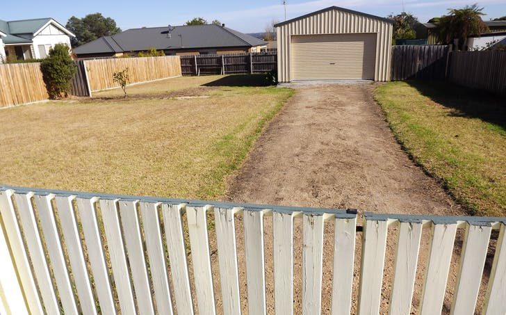 237  / A Nicholson Street, Orbost, VIC, 3888 - Image 1