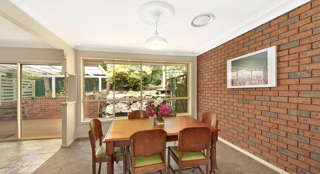 4 Stonequarry Place, Picton, NSW, 2571 - Image 9