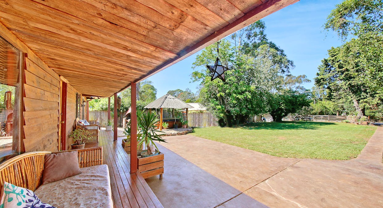 332 Bridge Street, Thirlmere, NSW, 2572 - Image 22