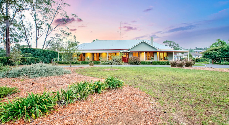 3 The Vines, Picton, NSW, 2571 - Image 22