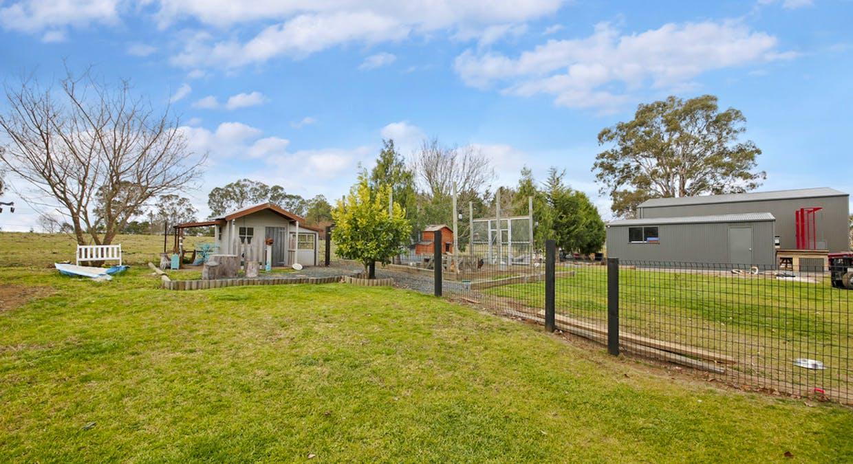 69 Tahmoor Road, Tahmoor, NSW, 2573 - Image 10