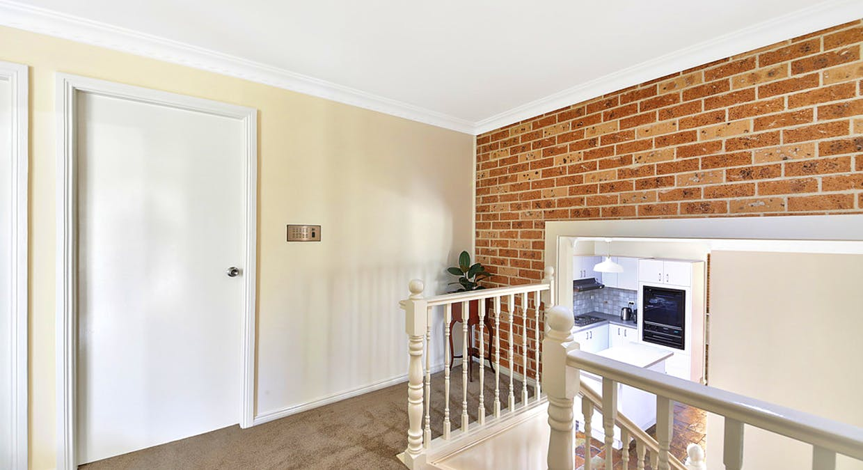 4 Stonequarry Place, Picton, NSW, 2571 - Image 14