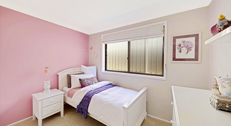 17 Grenfell Street, Buxton, NSW, 2571 - Image 17