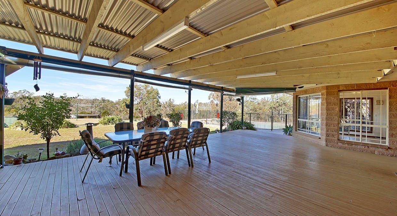 20 Lyrebird Road, Pheasants Nest, NSW, 2574 - Image 10