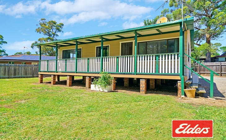 2 London Place, Hill Top, NSW, 2575 - Image 1