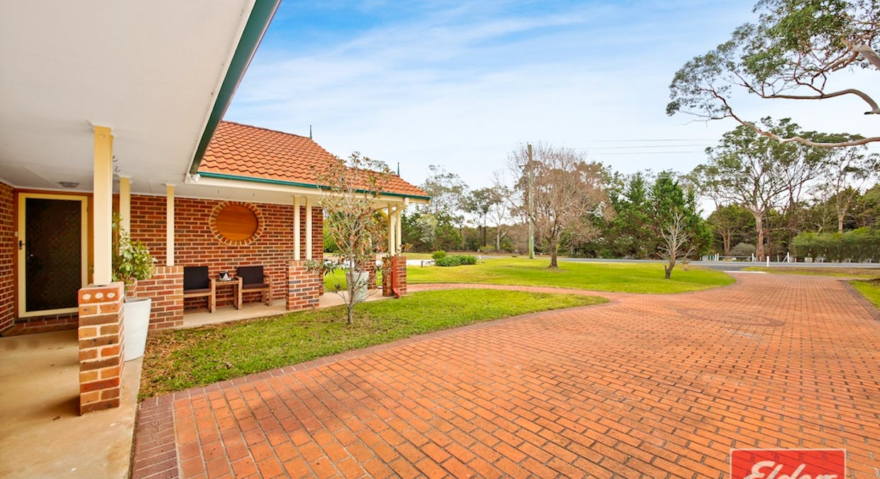 2745 Remembrance Drive, Tahmoor, NSW, 2573 - Image 13