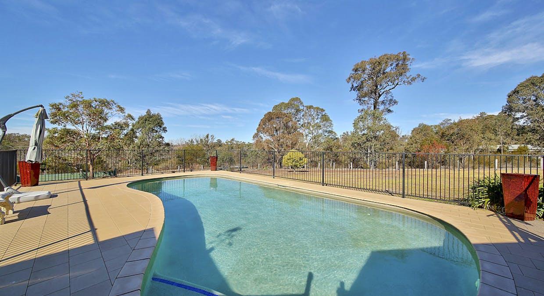20 Lyrebird Road, Pheasants Nest, NSW, 2574 - Image 5