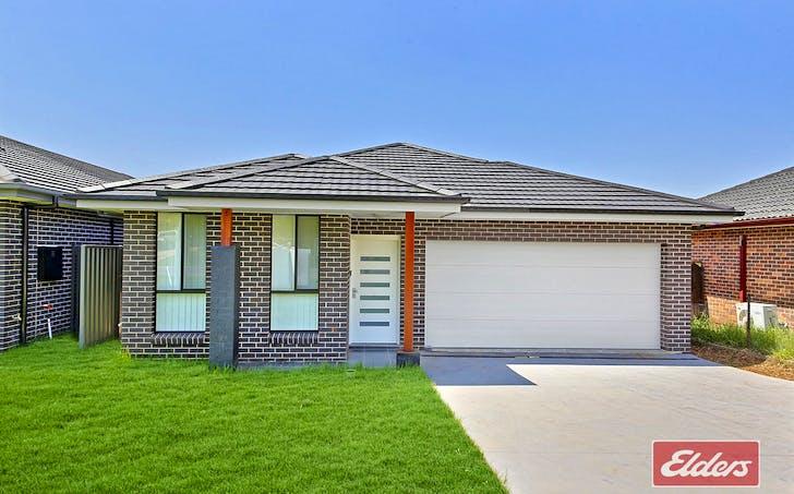 20 Matcham Road, Buxton, NSW, 2571 - Image 1