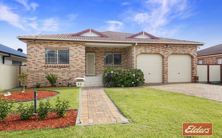 42 Dutton Road, Buxton, NSW, 2571 - Image 1