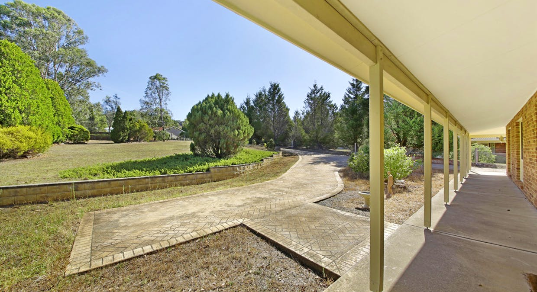 30 Coldenham Road, Picton, NSW, 2571 - Image 20