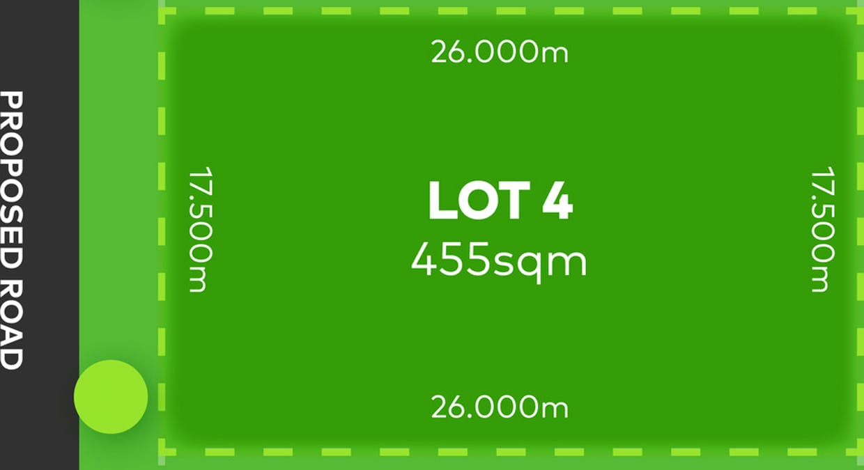 Lot 4 Water Gum Place, Tahmoor, NSW, 2573 - Image 2