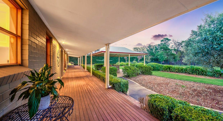 3 The Vines, Picton, NSW, 2571 - Image 5